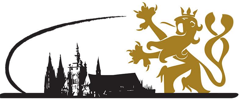 Società Praga